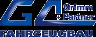 Grimm und Partner Fahrzeugbau Erfurt + Suhl | Thüringen