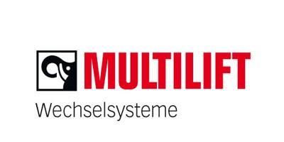 Logo Multilift Wechselsysteme